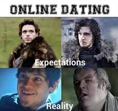 Online Dating Meme - 22 funny online dating memes that might make you cry if you re currently