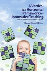 a vertical and horizontal framework for innovative teaching ebook
