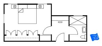 master bedroom floor plan bedroom floorplan waterfaucets