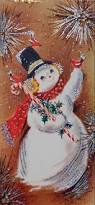 best 25 vintage holiday postcards ideas on pinterest vintage