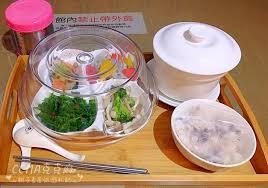 les plats cuisin駸 100 images joe fortes 從咖哩變大餐mixture
