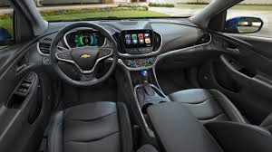 opel corsa interior 2016 2016 chevrolet volt interior design