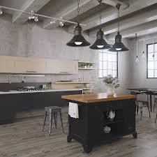 Steel Kitchen Island by Stainless Steel Kitchen Island Costco Kitchen Design