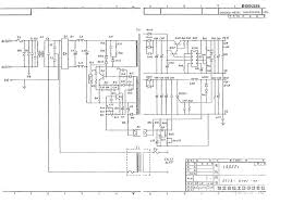 desktop computer power supply schematic juanribon com
