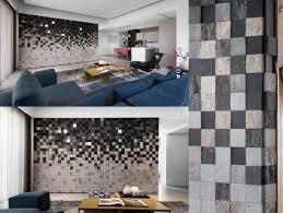living room modern decorative ceramic tiles for living room wall