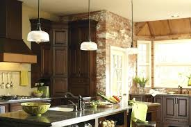 Pendant Lights For Kitchen Island Spacing Lights For Kitchen Island S S Pendant Lights Kitchen Island
