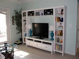small living room ideas ikea small living room ideas ikea home planning ideas 2017