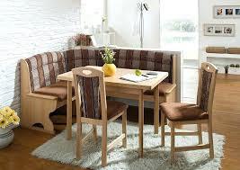 kitchen nook furniture set kitchen nook table set flowzeen com