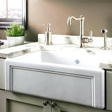 rohl country kitchen faucet rohl country kitchen faucets tile saw rental lowes vahehayrapetian