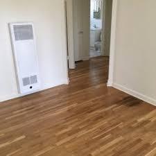 berard hardwood flooring 10 photos 19 reviews flooring