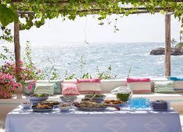 la cuisine de la mer savourez la cuisine dominicaine dans cette maison de luxe avec vue