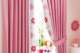 Boy Bedroom Curtains Curtain Designs For Room