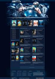 website templates for ucoz movie ucoz template at a price of 4