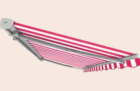 Awning Arms Retractable Pergolas Folding Arm Awnings Sunscreens Aspect