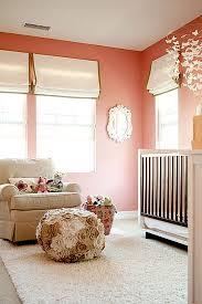 peach baby room ideas 12456
