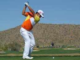 square to square driver swing at the top of the backswing focus on the club face not the left