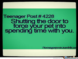 Funny Memes For Teens - image result for funny memes for teenager quotes to recreate