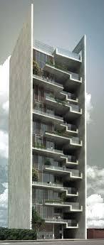 innenarchitektur my proposal for glenridge hall district atlanta innenarchitektur best 20 building facade ideas on pinterest