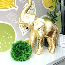 home decor online cheap cheap home decor from china ation cheap home decor online china