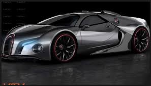 car bugatti chiron 2017 bugatti chiron future car cheap shops net future cars