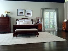 Yardley Bedroom Furniture Sets Pieces Luxury Furniture Store Jcpenney Bedroom Bloomingdales Outlet Ethan