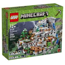 new lego sets toys