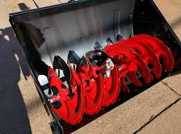 2015 troy bilt storm 3090 xp 357 cc 30 inch 2 stage snow blower