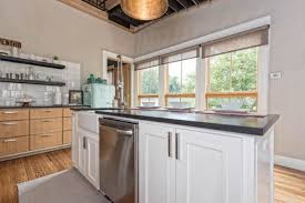 Fixer Upper Show House For Sale Fixer Upper Shotgun House For Sale Brooklyn Berry Designs