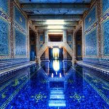 Small Indoor Pools 235 Best Pretty Indoor Pools Images On Pinterest Architecture