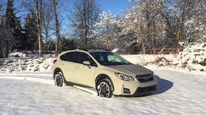 subaru crosstrek 2017 desert khaki t wrecks 2016 subaru xv crosstrek unboxing review youtube