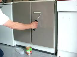 repeindre des meubles de cuisine en stratifié repeindre meuble cuisine melamine alaqssa info
