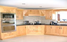 ash kitchen cabinets ash kitchen cabinets painting ash kitchen cabinets