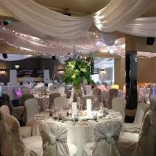 Celing Drapes Room Draping Wedding Venue Hall U0026 Special Occasion Wall Drapes