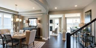model homes interior model homes in minnesota mattamy homes