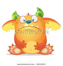 goblin stock images royalty free images u0026 vectors shutterstock