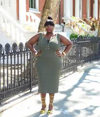 ny dress embracing my with no apologies stylish