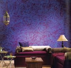 Royale Play Paint Design Images