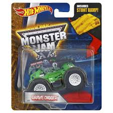 wheels monster jam grave digger truck wheels monster jam truck grave digger publix com