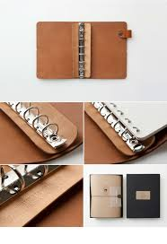 949 best leather work images on pinterest leather tooling