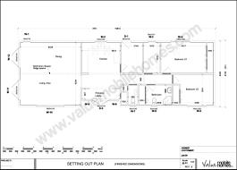 aulani floor plan 100 aulani floor plan hawaii trip report u2013 day 5 u2013
