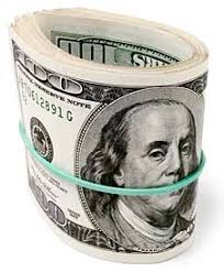 makeup school cost cosmetology schools online costs career length of