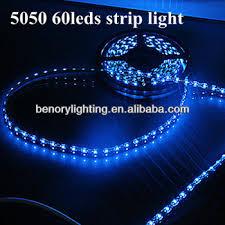 self stick led lights white or blue led s self adhesive led strip light buy self