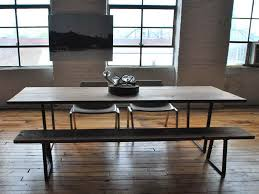 Cool Kitchen Table Kitchen Fascinating Designer Kitchen Tables - Designer kitchen table