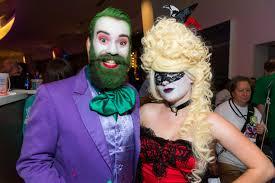 100 big trouble china halloween costume 17 images halloween