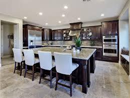 marble floors in kitchen best kitchen designs