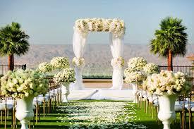 rent wedding arch magnificent pergola wedding arch square design magnificent