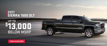 volvo truck dealer greensboro nc kernersville buick gmc dealer serving winston salem vestal buick gmc