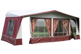 2nd Hand Awnings Used Awnings Archives Freedom Caravans