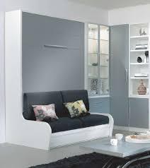 canapé escamotable armoire lit escamotable cus jacquelin autoporteur avec canape