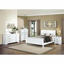 cheap bedroom sets atlanta bedroom lovable cheap bedroom sets in atlanta ga bedrooms